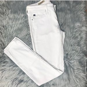 Adriano Goldschmeid Stevie Ankle pants
